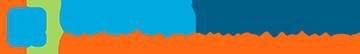 Cue Path Logo