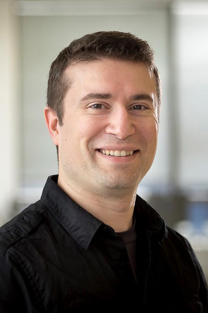 Paul Racanelli